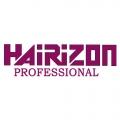 Hairizon Professional