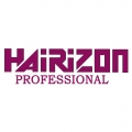 Hairizon Professional