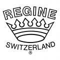 Regine